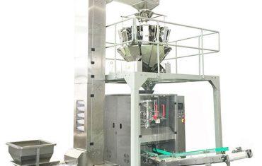 Đơn vị máy đóng gói đóng gói sản phẩm hạt giống tự động