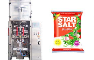 Máy đóng gói sản phẩm dạng hạt tự động
