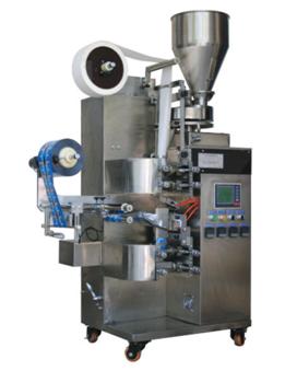 Drip Coffee Packaging machine