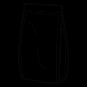 Đáy phẳng - 4 con dấu