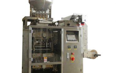 Máy đóng gói chất lỏng tự động đa làn