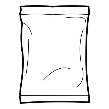 Túi gối
