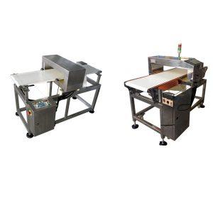 Máy dò kim loại ZMD Series