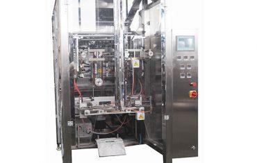 zvf-350q quad seal vffs nhà sản xuất máy