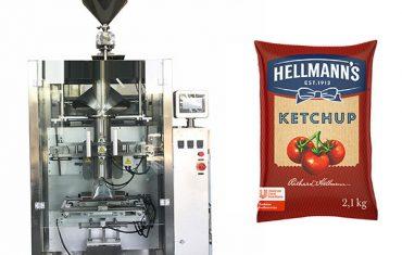 500g-2kg nước sốt cà chua